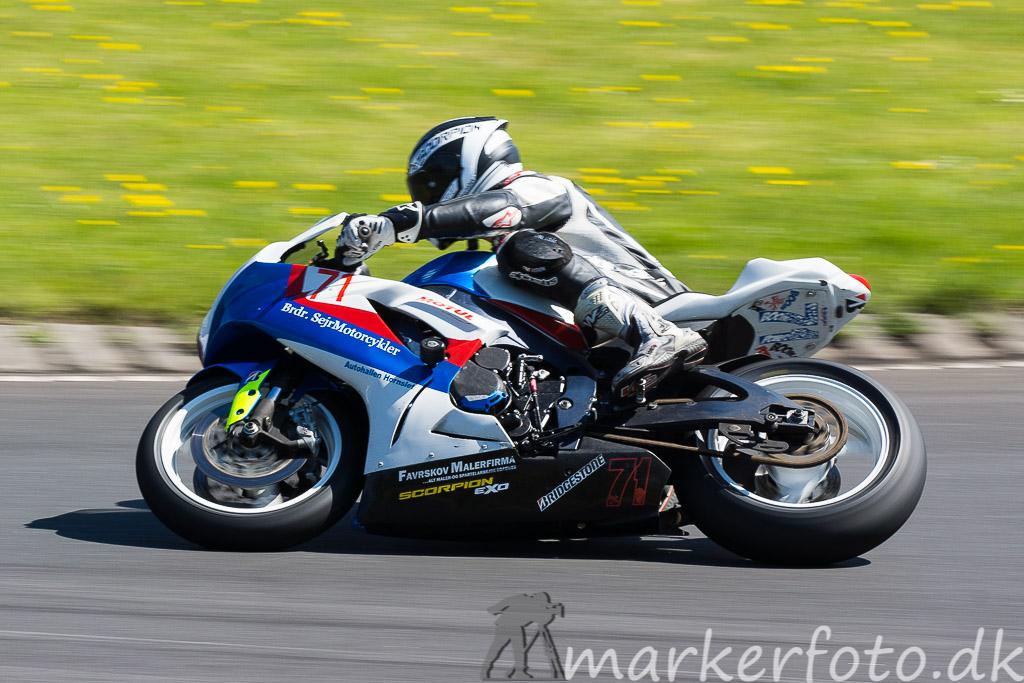 brdr sejr motorcykler